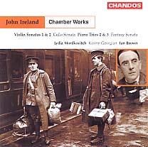 CD英国20c.