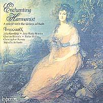 CD古典派イギリス