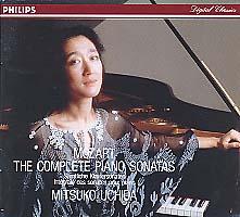 ピアノ・ソナタK.570